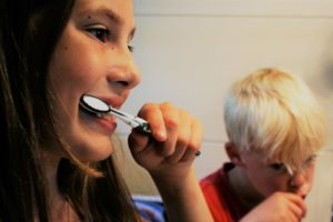 Pediatric Dentistry pediatric - brushing teeth 2103219 1920 300x200 - Pediatric Dentistry